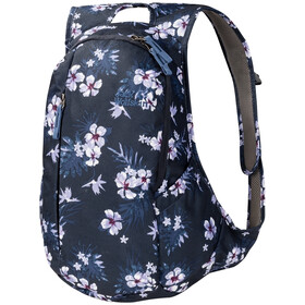 Jack Wolfskin Ancona Backpack Dame tropical blossom
